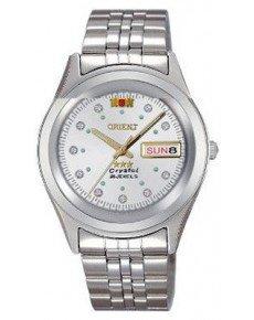 Женские часы Orient 1NQ04001K