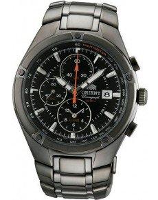 Мужские часы Orient FTD0P005B0