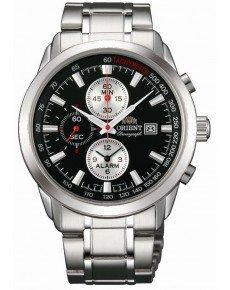 Мужские часы Orient FTD11001B0