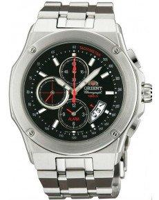 Мужские часы ORIENT CTD0S001B0