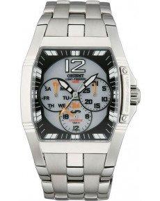 Мужские часы ORIENT CVFAA004W0