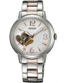 Женские часы ORIENT FDB0700EW0