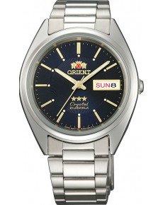Мужские часы ORIENT FAB00006D9