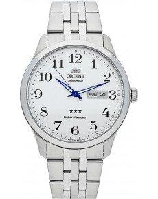 Мужские часы ORIENT FAB0B002W9