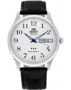 Мужские часы ORIENT FAB0B004W9