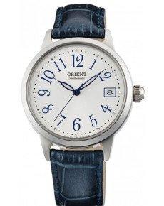 Женские часы ORIENT FAC06003W0