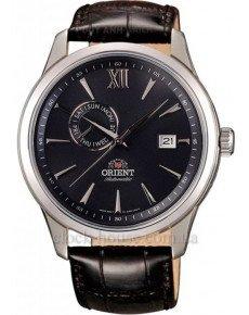Мужские часы ORIENT FAL00005B0