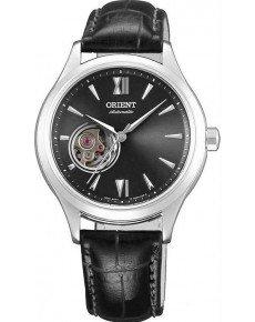 Женские часы ORIENT FDB0A004B0