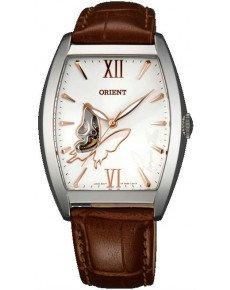 Женские часы ORIENT FDBAE003W0