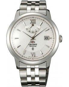 Мужские часы ORIENT FEJ02003W0