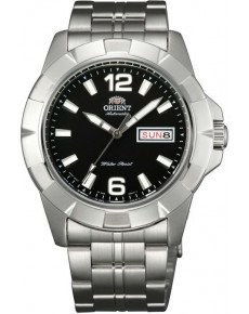 Мужские часы ORIENT FEM7L004B9