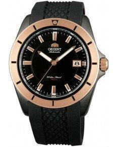 Мужские часы ORIENT FER1V001B0