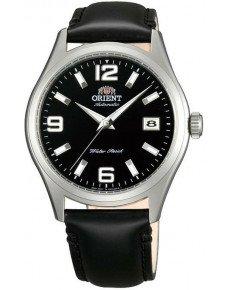 Мужские часы Orient FER1X003B0