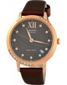 Женские часы ORIENT FER2H002T0