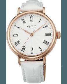 Женские часы ORIENT FER2K002W0