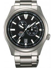 Мужские часы ORIENT FET0N001B0