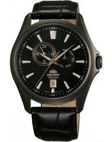 Мужские часы ORIENT FET0R001B0