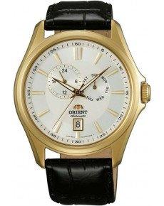 Мужские часы ORIENT FET0R004W0