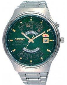 Мужские часы ORIENT FEU00002FW