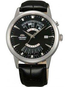 Мужские часы ORIENT FEU0A004BH