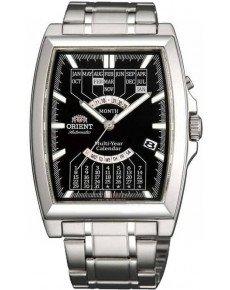 Мужские часы Orient FEUAF002BH
