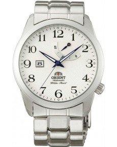 Мужские часы Orient FFD0E003W0