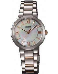 Купить часы orient в украине за