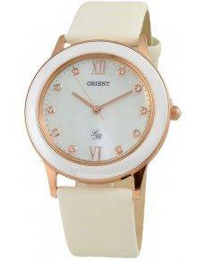 Женские часы ORIENT FQC0Q002W0