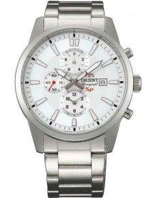 Мужские часы ORIENT FTT12004W0