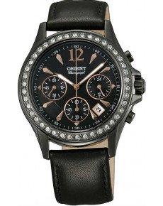 Женские часы ORIENT FTW00001B0
