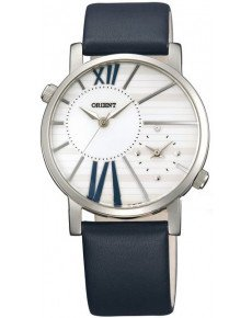 Женские часы ORIENT FUB8Y003W0