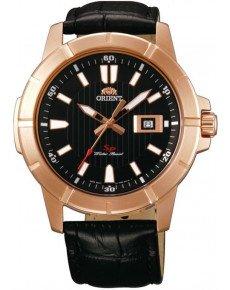 Мужские часы ORIENT FUNE9001B0