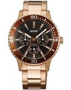 Женские часы ORIENT FUX02001T0