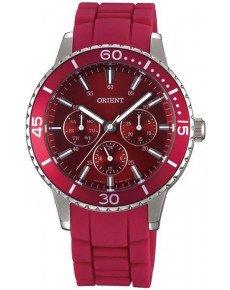 Женские часы ORIENT FUX02006H0