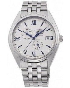 Часы ORIENT RA-AK0506S10B