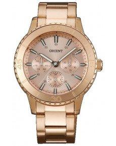 Женские часы ORIENT FUX02002Z0