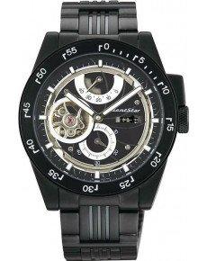 Мужские часы ORIENT WZ0211FH