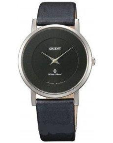 Женские часы ORIENT FUA07006B0