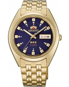 Часы ORIENT FAB00001D9