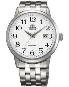 Мужские часы ORIENT FER2700DW0