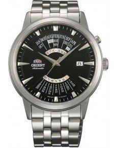 Мужские часы ORIENT FEU0A003BH