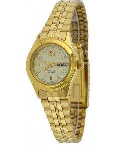 Часы ORIENT FNQ0400BC9