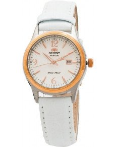 Женские часы ORIENT FNR1Q003W0