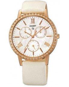 Женские часы ORIENT FUT0H002W0