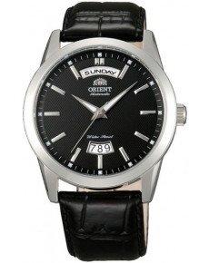 Мужские часы ORIENT FEV0S004BH
