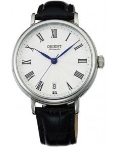 Женские часы ORIENT FER2K004W0