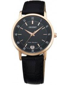 Женские часы ORIENT FUNG6001B0