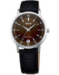 Женские часы ORIENT FUNG6004T0