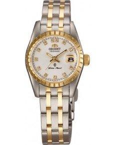 Женские часы ORIENT SNR1J007W0