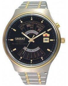 Мужские часы ORIENT FEU00000BW